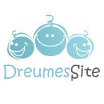 dreumessite.be